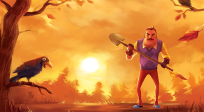 hello neighbor xbox one achievements