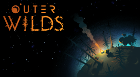 outer wilds xbox one achievements