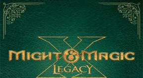 might and magic x legacy uplay challenges