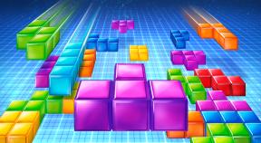 tetris ultimate xbox one achievements
