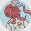 A Hyrda of Octopi