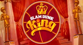 slam dunk king google play achievements
