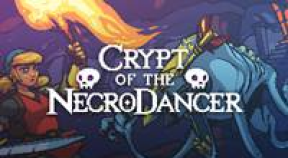 crypt of the necrodancer gog achievements