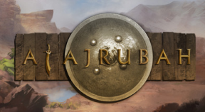atajrubah steam achievements