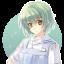 Nagisa's Good Ending