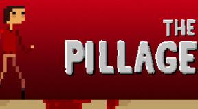 the pillage steam achievements