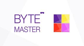 byte master idle evolution google play achievements