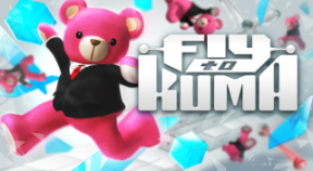 fly to kuma ps4 trophies
