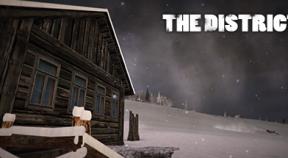 the district steam achievements