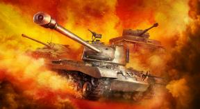 world of tanks xbox one achievements