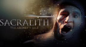 sacralith   the archers tale steam achievements