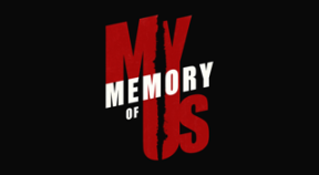 my memory of us ps4 trophies