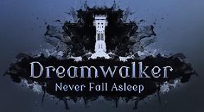 dreamwalker  never fall asleep ps4 trophies