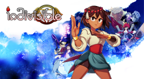 indivisible windows 10 achievements