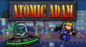 atomic adam  episode 1 steam achievements