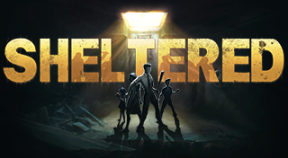 sheltered ps4 trophies
