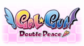 gal*gun double peace vita trophies