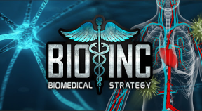 bio inc. google play achievements