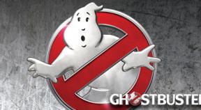 ghostbusters steam achievements
