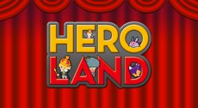 heroland ps4 trophies