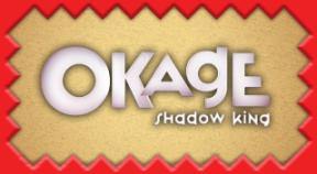 okage  shadow king ps4 trophies