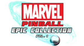 marvel pinball epic collection vol. 1 ps4 trophies
