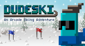 dudeski google play achievements