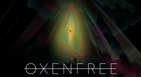 oxenfree ps4 trophies