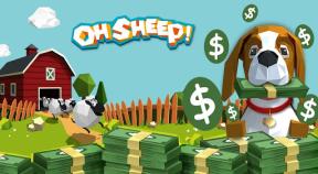 tiny sheep! google play achievements