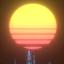 Retro level unlocked