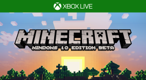 minecraft  windows 10 edition windows 10 achievements