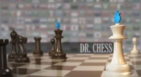 dr. chess google play achievements