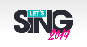 let's sing 2019 ps4 trophies