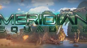meridian  squad 22 steam achievements
