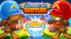 bloons td battles steam achievements