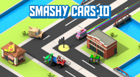 smashy cars google play achievements