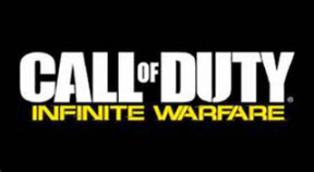 call of duty infinite warfare ps4 trophies