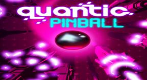quantic pinball xbox one achievements