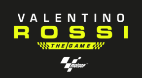 valentino rossi the game ps4 trophies