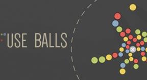 fuse balls steam achievements