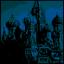 European Tour - Moscow