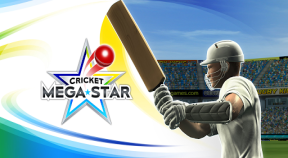 cricket megastar google play achievements