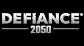 defiance 2050 ps4 trophies