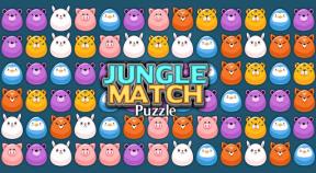 jungle match puzzle google play achievements