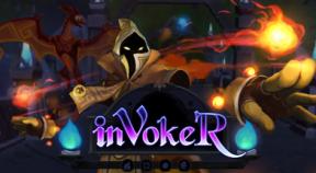 invoker steam achievements