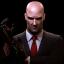 5 Professional Silent Assassins