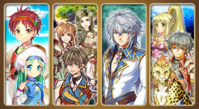 kemco rpg selection vol. 3 ps4 trophies
