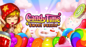 candytime   sweetpuzzle google play achievements