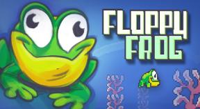 floppy frog google play achievements