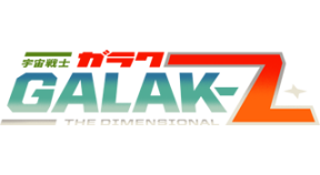 galak z  the dimensional ps4 trophies